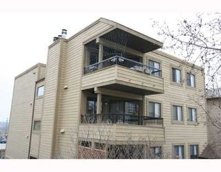 Photo 1:  in CALGARY: Bridgeland Condo for sale (Calgary)  : MLS®# C3261019