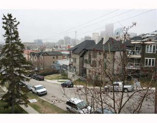 Photo 7:  in CALGARY: Bridgeland Condo for sale (Calgary)  : MLS®# C3261019
