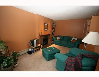 Photo 2:  in CALGARY: Bridgeland Condo for sale (Calgary)  : MLS®# C3261019