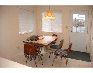 Photo 5: 3926 GEORGIA ST in Richmond: Steveston Village House for sale : MLS®# V570378