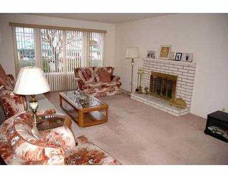 Photo 2: 3926 GEORGIA ST in Richmond: Steveston Village House for sale : MLS®# V570378