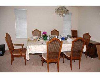 Photo 3: 3926 GEORGIA ST in Richmond: Steveston Village House for sale : MLS®# V570378