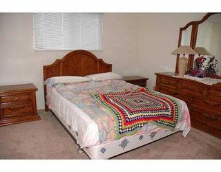 Photo 8: 3926 GEORGIA ST in Richmond: Steveston Village House for sale : MLS®# V570378