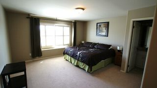 Photo 15: 947 John Bruce Road East in Winnipeg: St Vital Residential for sale (South East Winnipeg)  : MLS®# 1109667