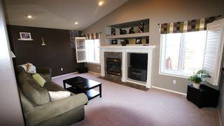 Photo 7: 947 John Bruce Road East in Winnipeg: St Vital Residential for sale (South East Winnipeg)  : MLS®# 1109667