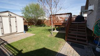 Photo 3: 947 John Bruce Road East in Winnipeg: St Vital Residential for sale (South East Winnipeg)  : MLS®# 1109667