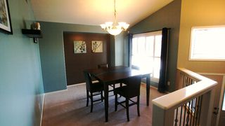 Photo 9: 947 John Bruce Road East in Winnipeg: St Vital Residential for sale (South East Winnipeg)  : MLS®# 1109667