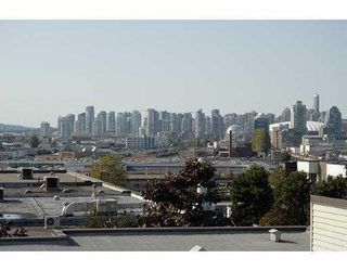 "Photo 7: 112 1422 E 3RD Avenue in Vancouver: Grandview VE Condo for sale in ""LA CONATESSA"" (Vancouver East)  : MLS®# V658283"
