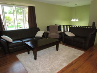 Photo 7: 35294 SELKIRK AVE in ABBOTSFORD: Abbotsford East House for rent (Abbotsford)