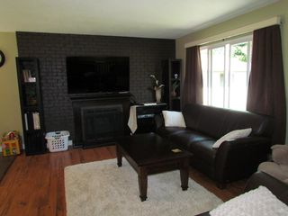 Photo 5: 35294 SELKIRK AVE in ABBOTSFORD: Abbotsford East House for rent (Abbotsford)