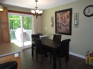 Photo 4: 35294 SELKIRK AVE in ABBOTSFORD: Abbotsford East House for rent (Abbotsford)