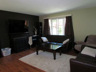 Photo 6: 35294 SELKIRK AVE in ABBOTSFORD: Abbotsford East House for rent (Abbotsford)