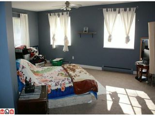 Photo 8: 11875 90th Ave in Delta: Annieville House for sale (N. Delta)  : MLS®# F1125222
