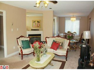 Photo 2: 11875 90th Ave in Delta: Annieville House for sale (N. Delta)  : MLS®# F1125222