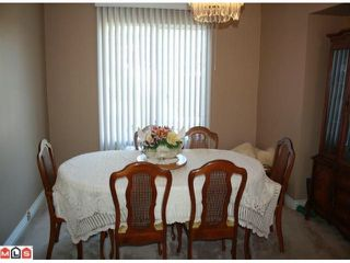 Photo 4: 11875 90th Ave in Delta: Annieville House for sale (N. Delta)  : MLS®# F1125222