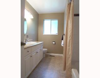 Photo 6: 21086 119TH Avenue in Maple_Ridge: Southwest Maple Ridge House for sale (Maple Ridge)  : MLS®# V665608