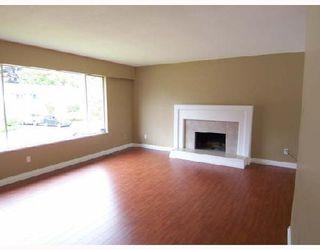 Photo 2: 21086 119TH Avenue in Maple_Ridge: Southwest Maple Ridge House for sale (Maple Ridge)  : MLS®# V665608