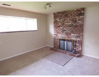 Photo 7: 21086 119TH Avenue in Maple_Ridge: Southwest Maple Ridge House for sale (Maple Ridge)  : MLS®# V665608