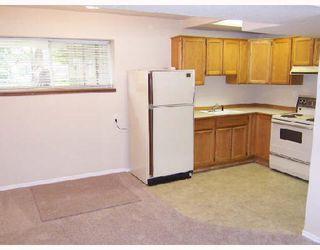 Photo 8: 21086 119TH Avenue in Maple_Ridge: Southwest Maple Ridge House for sale (Maple Ridge)  : MLS®# V665608