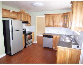 Photo 4: 21086 119TH Avenue in Maple_Ridge: Southwest Maple Ridge House for sale (Maple Ridge)  : MLS®# V665608