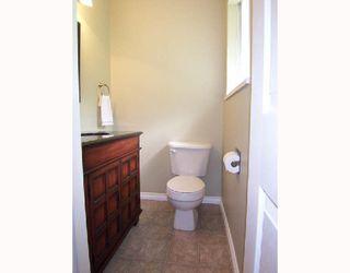 Photo 5: 21086 119TH Avenue in Maple_Ridge: Southwest Maple Ridge House for sale (Maple Ridge)  : MLS®# V665608