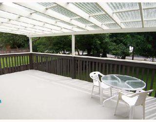 Photo 9: 21086 119TH Avenue in Maple_Ridge: Southwest Maple Ridge House for sale (Maple Ridge)  : MLS®# V665608