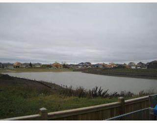 Photo 10: 657 BONNER Avenue in WINNIPEG: North Kildonan Single Family Detached for sale (North East Winnipeg)  : MLS®# 2717647