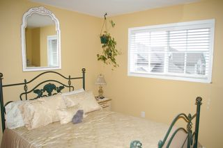 "Photo 10: 58 46360 VALLEYVIEW Road in Sardis: Promontory Townhouse for sale in ""APPLE CREEK"" : MLS®# H2800129"