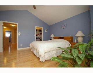Photo 5: 3472 W 13TH Avenue in Vancouver: Kitsilano House for sale (Vancouver West)  : MLS®# V685185