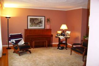 Photo 6: 17 Joseph St in UXBRIDGE: House (Backsplit 3) for sale (N16: BROCK)  : MLS®# N879349