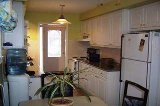 Photo 4: 17 Joseph St in UXBRIDGE: House (Backsplit 3) for sale (N16: BROCK)  : MLS®# N879349