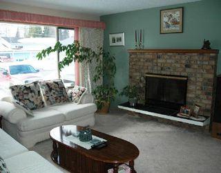Photo 2: 7510 KINCHEN Drive in Prince George: N79PGHE House for sale (N79)  : MLS®# N180637