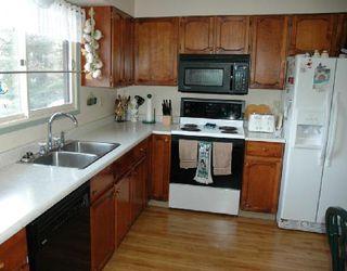 Photo 3: 7510 KINCHEN Drive in Prince George: N79PGHE House for sale (N79)  : MLS®# N180637