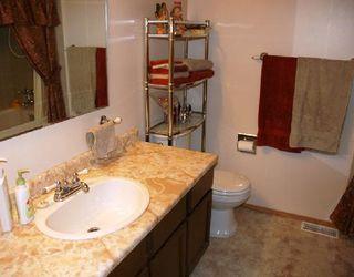 Photo 5: 7510 KINCHEN Drive in Prince George: N79PGHE House for sale (N79)  : MLS®# N180637