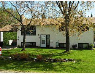 Photo 1: 7510 KINCHEN Drive in Prince George: N79PGHE House for sale (N79)  : MLS®# N180637