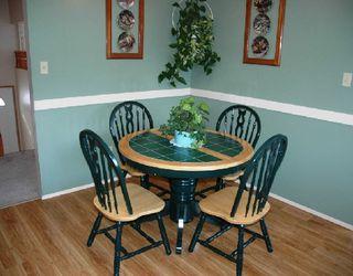 Photo 4: 7510 KINCHEN Drive in Prince George: N79PGHE House for sale (N79)  : MLS®# N180637