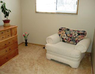 Photo 8: 7510 KINCHEN Drive in Prince George: N79PGHE House for sale (N79)  : MLS®# N180637