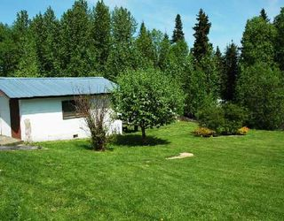 Photo 10: 7510 KINCHEN Drive in Prince George: N79PGHE House for sale (N79)  : MLS®# N180637