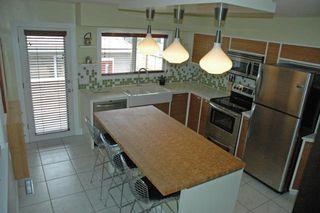 Photo 5: 4941 PRINCE ALBERT Street in Vancouver: Fraser VE House for sale (Vancouver East)  : MLS®# V702108