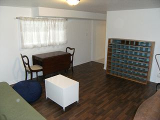 Photo 16: 4941 PRINCE ALBERT Street in Vancouver: Fraser VE House for sale (Vancouver East)  : MLS®# V702108