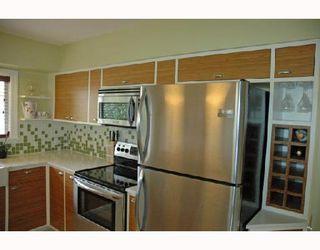 Photo 2: 4941 PRINCE ALBERT Street in Vancouver: Fraser VE House for sale (Vancouver East)  : MLS®# V702108