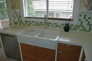 Photo 3: 4941 PRINCE ALBERT Street in Vancouver: Fraser VE House for sale (Vancouver East)  : MLS®# V702108