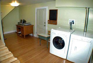 Photo 14: 4941 PRINCE ALBERT Street in Vancouver: Fraser VE House for sale (Vancouver East)  : MLS®# V702108