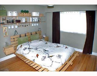 Photo 7: 4941 PRINCE ALBERT Street in Vancouver: Fraser VE House for sale (Vancouver East)  : MLS®# V702108