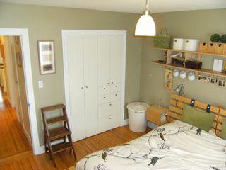 Photo 8: 4941 PRINCE ALBERT Street in Vancouver: Fraser VE House for sale (Vancouver East)  : MLS®# V702108