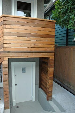 Photo 21: 4941 PRINCE ALBERT Street in Vancouver: Fraser VE House for sale (Vancouver East)  : MLS®# V702108