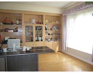 Photo 9: 2269 E 61ST Avenue in Vancouver: Fraserview VE House for sale (Vancouver East)  : MLS®# V707983