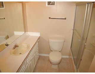 Photo 7: : Cochrane Residential Detached Single Family for sale : MLS®# C3332267