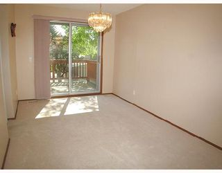 Photo 4: : Cochrane Residential Detached Single Family for sale : MLS®# C3332267