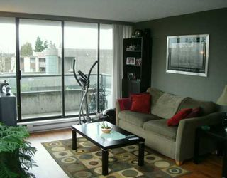 Photo 3: 3980 CARRIGAN Court in Burnaby: Government Road Condo for sale (Burnaby North)  : MLS®# V630778